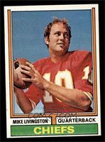 Mike Livingston [NMMT]