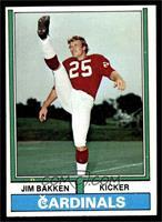 Jim Bakken [EXMT]