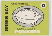Green Bay Porkers