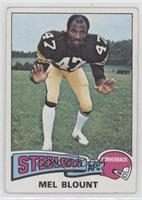 Mel Blount [Good to VG‑EX]