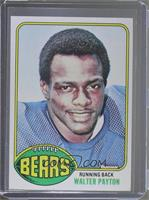 Walter Payton [Good to VG‑EX]