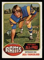 Jack Youngblood [NMMT]