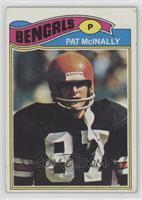 Pat McInally [Poor]