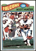 Scott Hunter [NMMT]