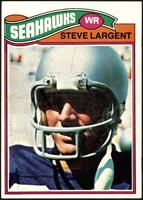 Steve Largent [EX]