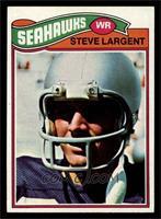 Steve Largent [EXMT]