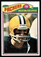 Rich McGeorge [NMMT]