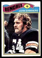 John Shinners [VGEX]