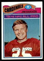 Jim Bakken [EX]