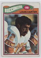 Louis Carter [PoortoFair]