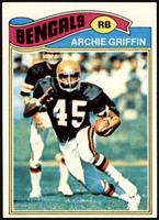 Archie Griffin [EXMT]