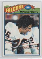 Mike Esposito [PoortoFair]