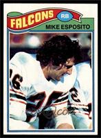 Mike Esposito [NM MT]