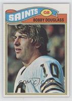 Bobby Douglass