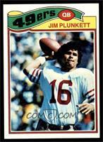 Jim Plunkett [EXMT]
