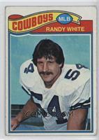 Randy White [PoortoFair]