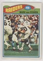 Mark van Eeghen