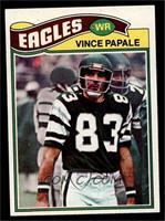 Vince Papale [NMMT]