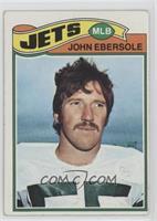 John Ebersole [PoortoFair]