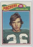 Eric Torkelson
