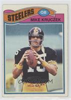 Mike Kruczek