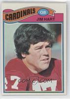 Jim Hart [GoodtoVG‑EX]