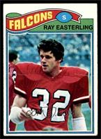 Ray Easterling [GOOD]