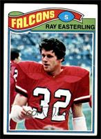 Ray Easterling [VGEX]