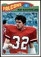 Ray Easterling [NM MT]