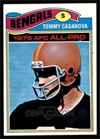 Tommy Casanova [NMMT]