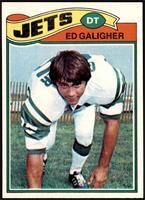 Ed Galigher [NMMT]