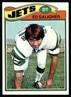 Ed Galigher [NM]
