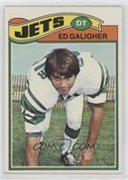 Ed Galigher