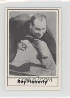 Ray Flaherty