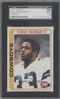 Tony Dorsett [SGC96]