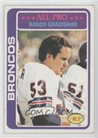 Randy Gradishar