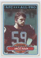Jack Ham