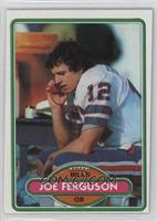 Joe Ferguson [Good to VG‑EX]