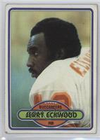 Jerry Eckwood [PoortoFair]