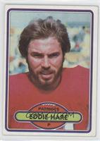 Eddie Hare