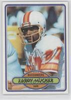 Larry Mucker