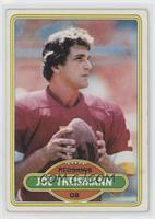 Joe Theismann [Excellent]