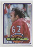 Bill Lenkaitis