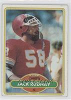 Jack Rudnay