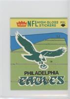 Philadelphia Eagles (Logo)