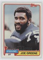 Joe Greene [EX to NM]