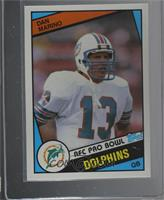 Dan Marino [Near Mint]