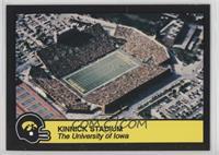 Kinnick Stadium
