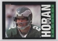 Mike Horan