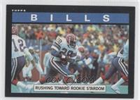 Buffalo Bills Team